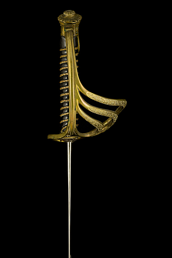 S000006_Belgian_ERM_Sword_Hilt_Right_Side