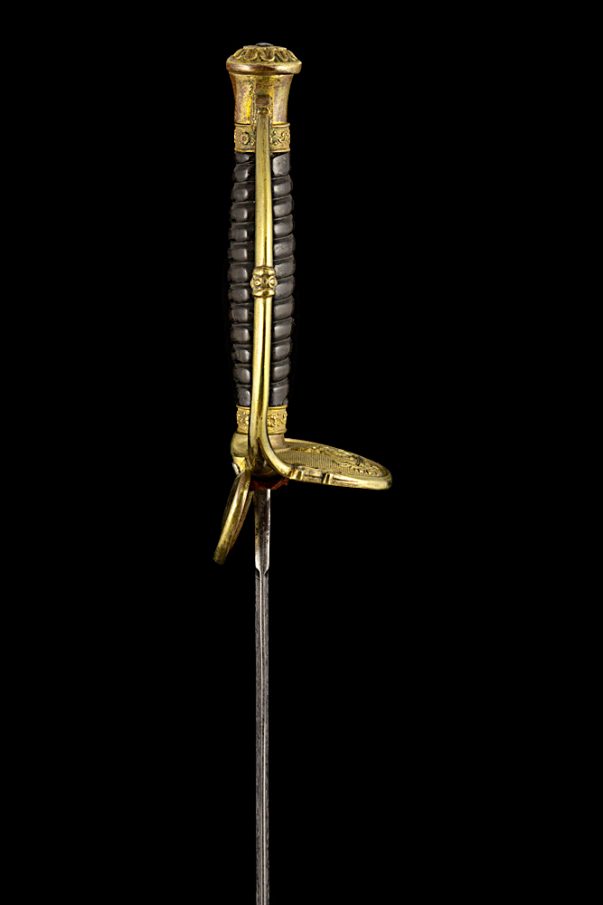 S000048_Belgian_Smallsword_Hilt_Right_Side