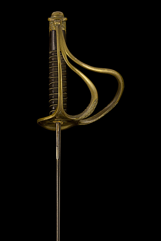 S000049_Belgian_Sword_Hilt_Right_Side