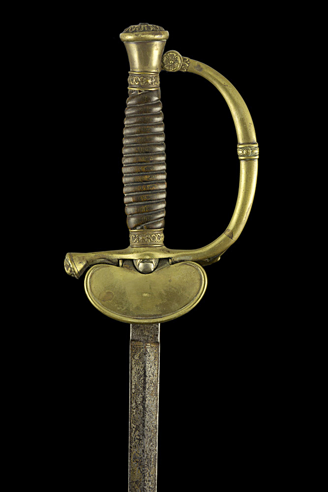 S000106_Congo_Free_State_Smallsword_Hilt_Reverse_