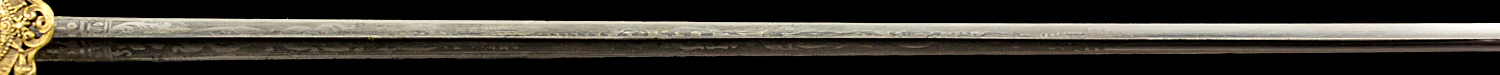 S000003_French_Ambassador_Smallsword_Detail_Blade_Obverse