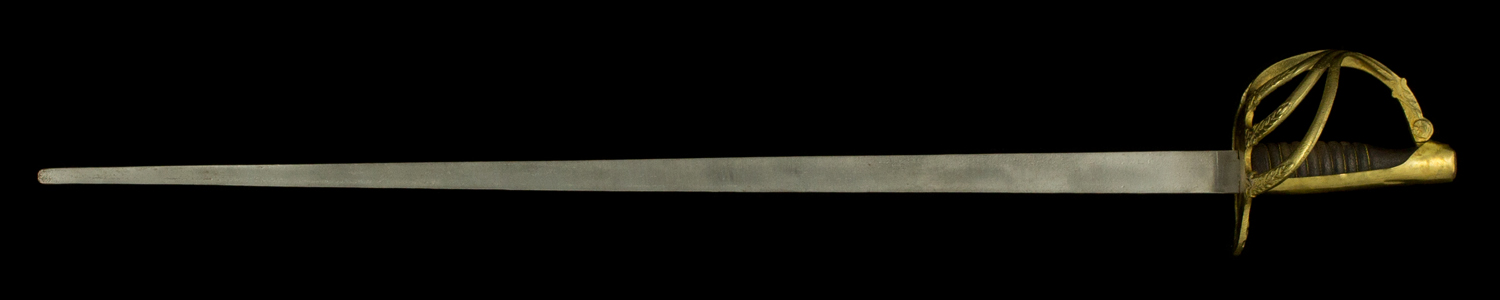 S000026_Child_Sword_Full_Obverse_