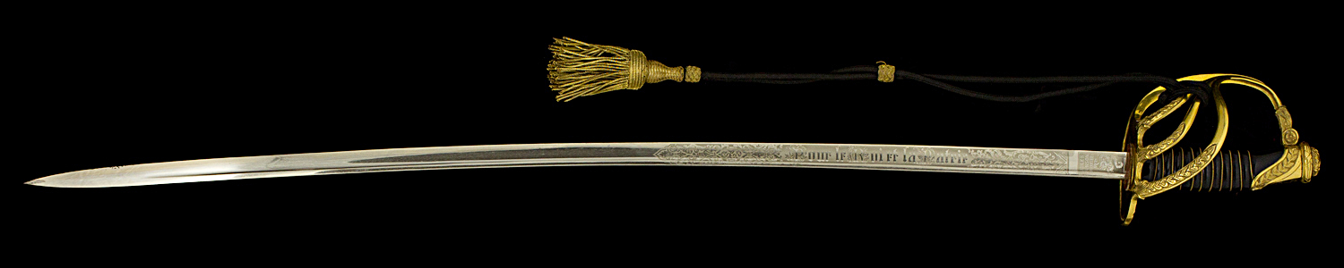S000036_Belgian_Officer_Sword_LIII_Full_Obverse_
