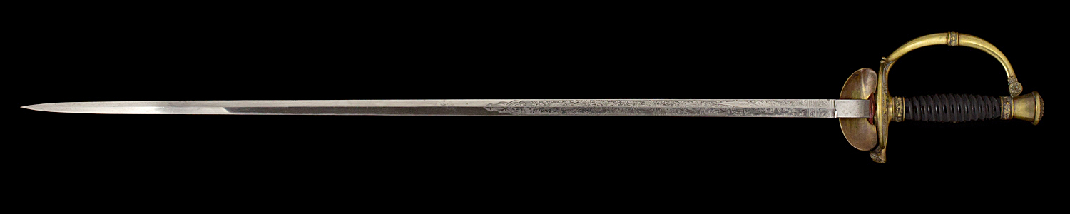 S000047_Belgian_Smallsword_Full_Obverse_