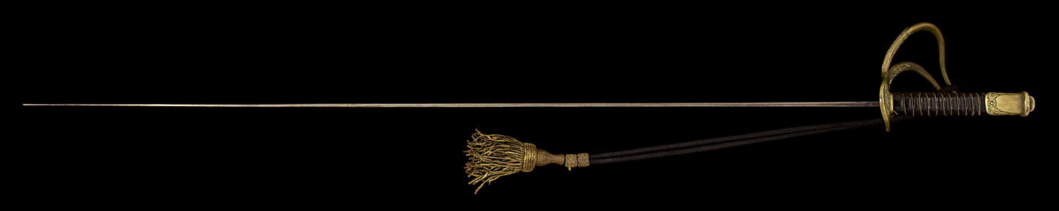 S000049_Belgian_Sword_Full_Left_Side