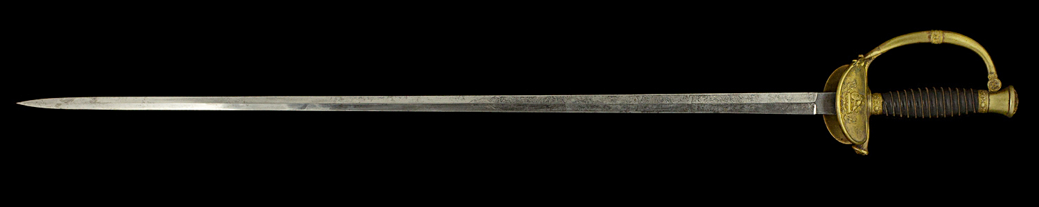 S000055_Belgian_Smallsword_Full_Obverse_