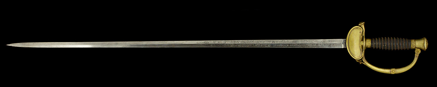 S000055_Belgian_Smallsword_Full_Reverse_