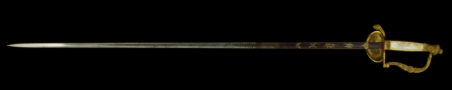 S000056_German_Smallsword_Full_Reverse_
