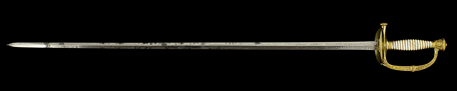 S000062_French_Marine_Smallsword_Full_Reverse_