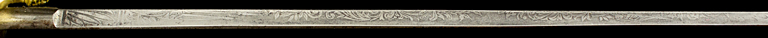 S000067_Spanish_Smallsword_Detail_Blade_Right_Side