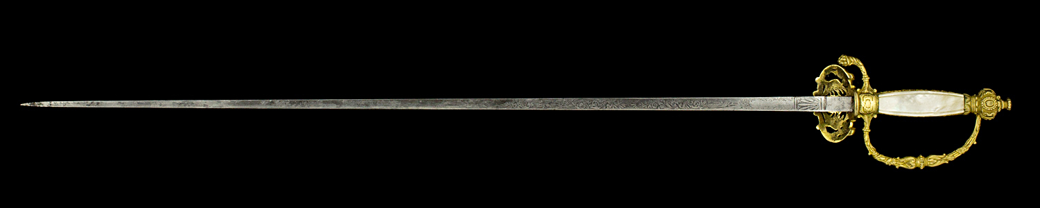 S000067_Spanish_Smallsword_Full_Reverse_