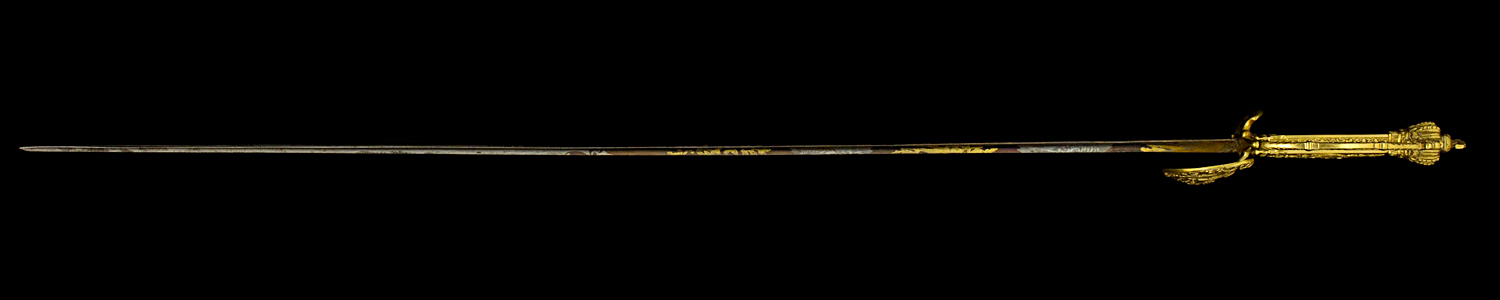 S000074_Belgian_Smallsword_Full_Right_Side