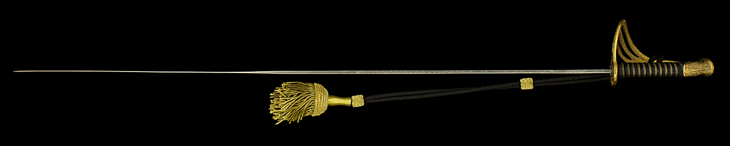 S000075_Belgian_Sword_Full_Left_Side