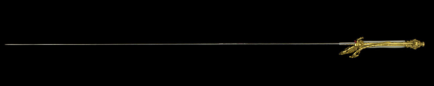 S000091_Belgian_Court_Sword_Full_Right_Side
