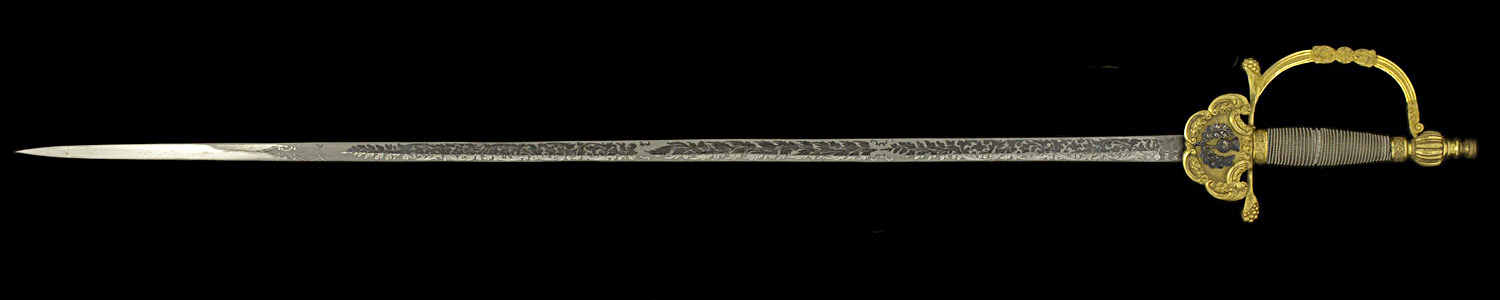 S000103_Scottish_Court_Smallsword_Full_Obverse_