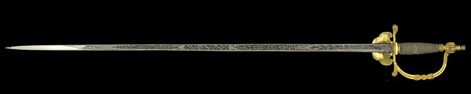 S000103_Scottish_Court_Smallsword_Full_Reverse_