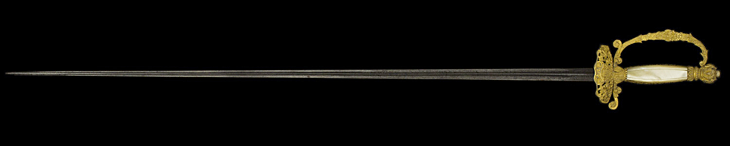 S000108_Dutch_Court_Smallsword_Full_Obverse_